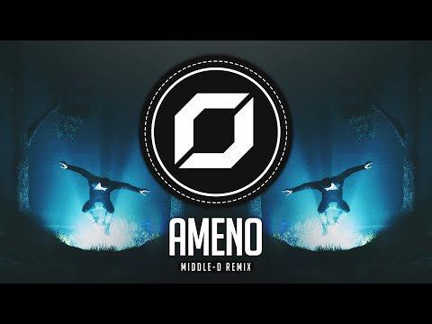 ERA - Ameno (Middle-D Remix)