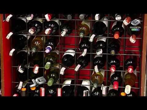 Tratamento de alcoolismo como negócio