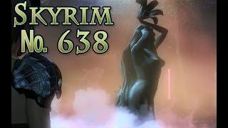 Skyrim s 638 Круг Насилия и Круг Похоти