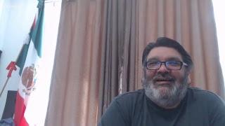 Michel David from Walker River Talks Drill Results