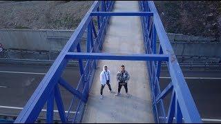 FERNANDOCOSTA FT. DENOM   DANGER (PROD. BLASFEM) | VIDEOCLIP [4K]