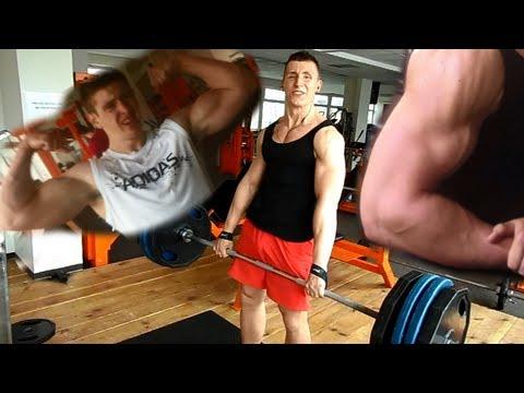 Co to jest zapalenie mięśni i jak leczyć