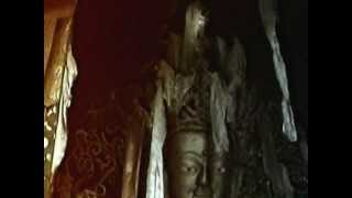 preview picture of video 'Tibetan Odyssey - Shalu Monastery (86)'