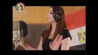 تحميل اغاني اوبريت هنفضل نحبك - مدحت صالح ومحمد الحلو MP3