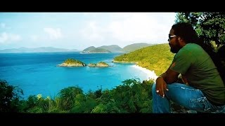 Pressure - Virgin Islands Nice - Official Music Video