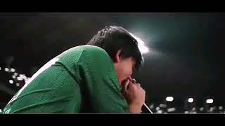 "Persebaya Emosi Jiwaku ""dubstep Vs Rock Version """