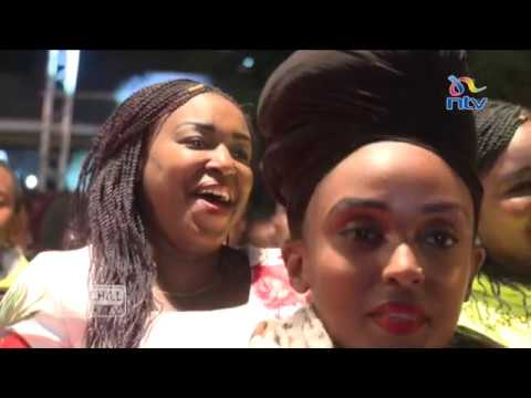 Churchill Show S05 E43: Utawala Edition Part 2