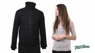 Canada Goose victoria parka replica discounts - Canada goose down jackets men videos | MiMusica.net