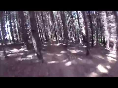 <!--:cs-->Bikepark Kareš Hrabanka 2018<!--:-->