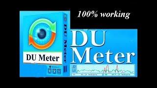 download du meter full version