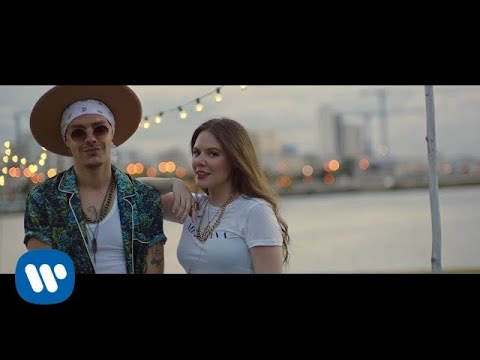 Jesse & Joy, Gente de Zona – 3 A.M. (Video Oficial)