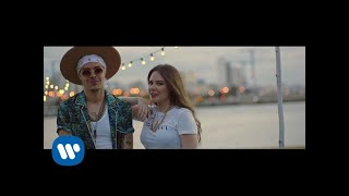 3 A.M. - Jesse y Joy feat. Gente de Zona (Video)