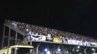 preview picture of video 'Jeddah Raceway (8emmat al ta5alof w al hamajeyah)'