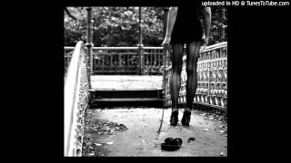 M.U.T.E. - Missed Beat (Hiver & Hammer Remix)