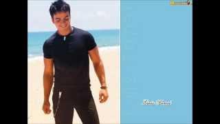 Luis Fonsi - Mi Sueno (Serbian Lyrics)