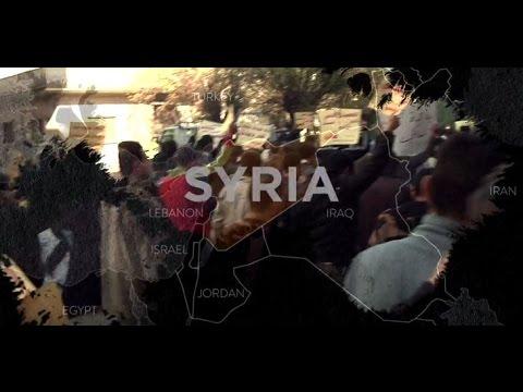 الاتحاد الأوروبي للمساعدات الإنسانية: ٦ سنوات من التضامن مع الشعب السوري