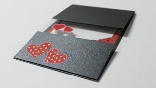 Greeting Cards Latest Design Handmade -  Bday Cards for Boyfriend