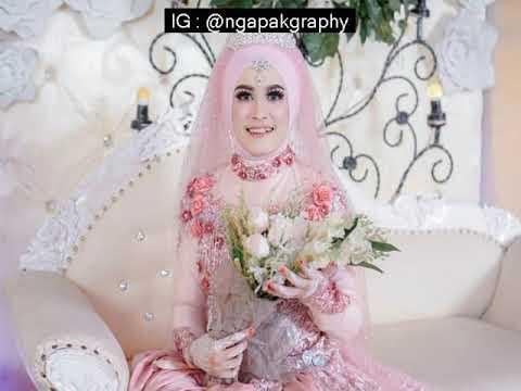 WA 081233908543 jasa photo pernikahan Cilacap Tengah