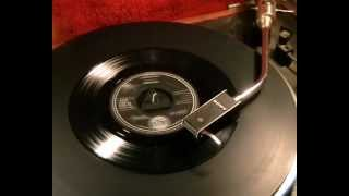 Don Gibson - 'Too Soon' - 1958 45rpm