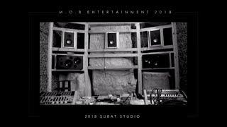 M.O.B Entertainment 2018 Recap Video & 2019