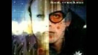 2 fabiola-new years day (2000 radio mix).