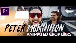 peter mckinnon premiere pro effects - TH-Clip