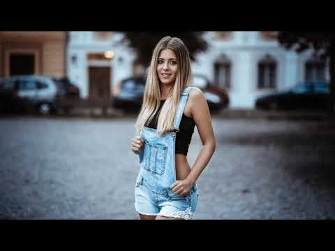 Alan Walker Mix 2019 - Shuffle Dance MusicBest Of EDM