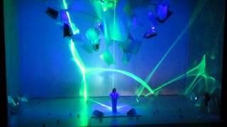 Antony & the Johnsons - Cut the World (Live at Teatro Real)