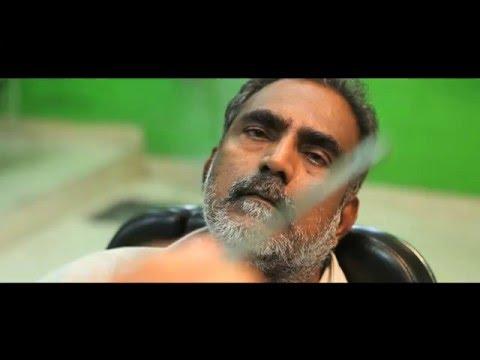 Chaudhvin Ka Chand Ho Shortfilm VFX Breakdown
