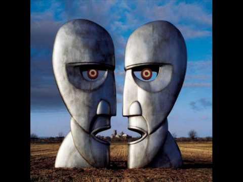 ♫ Pink Floyd - Marooned
