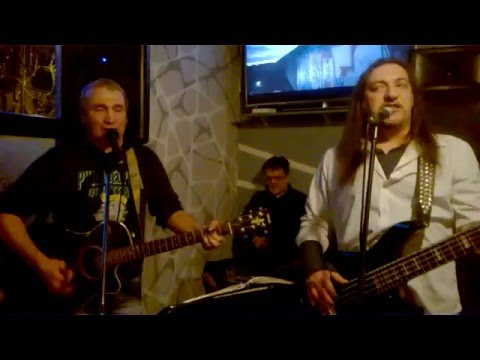 Renato Party Trio video preview
