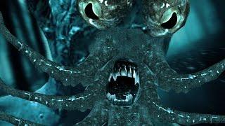 Soulbringer   Noise in your dark brain (Video clip)