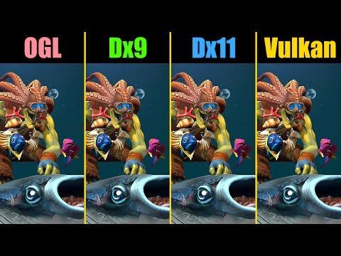 Opțiuni binare pentru demo