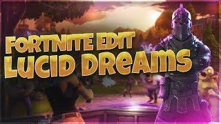 lucid dream pc game - ฟรีวิดีโอออนไลน์ - ดูทีวีออนไลน์