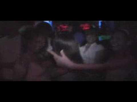 Asian Porno Hot Lesbian Club Sex (Sexy Time!)