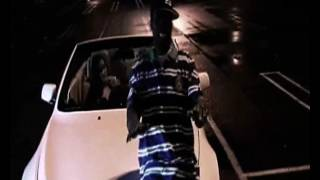 50 Cent - Funny How Time Flies (Official Music Video, Explicit) [DVDRip]