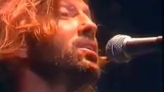 Eric Clapton - Wonderful Tonight - Argentina 1990 Oct 5