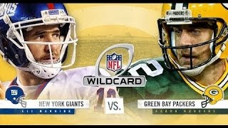Dallas cowboys fan Reaction to New York Giants losing to Green Bay Packers