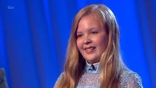 Beau Dermott - Britain's Got Talent 2016 Semi-Final 4