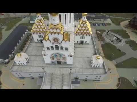 Иерусалимский храм для иудеев