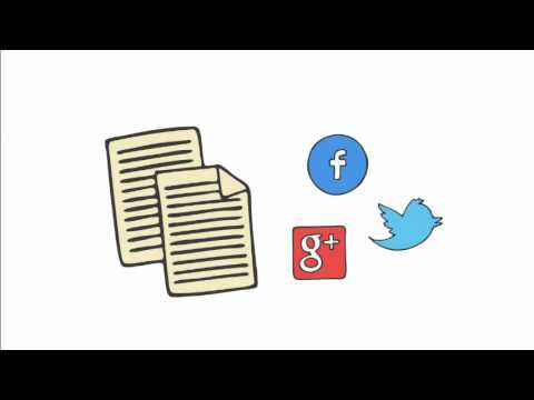 Search Engine Pros Youtube Video