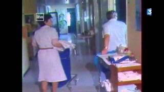 preview picture of video 'L'hôpital de la Source à Orléans fête ses quarante ans dans On a retrouvé la mémoire'