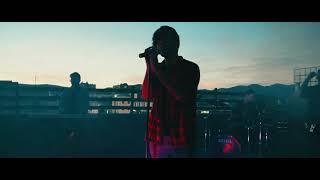 Anima Band – Αντέχω [OFFICIAL VIDEO]