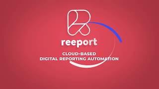 Reeport video