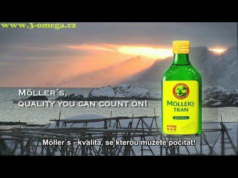 Nowosybirsk kodowania alkoholizm