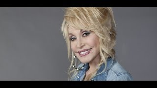 Dolly Parton - Lover Du Jour [HQ]
