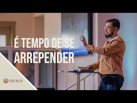 Sermons 48