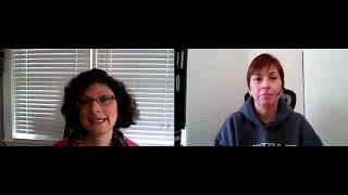 Gut Health Interview