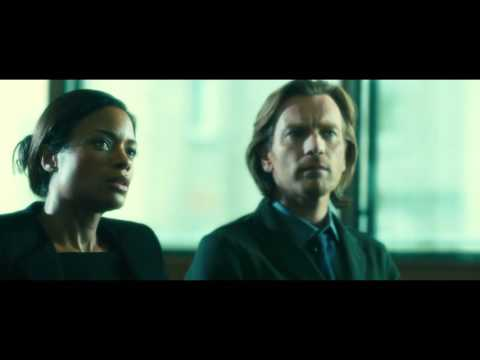 Our Kind of Traitor (UK TV Spot 2)
