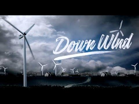 """Ketelhaven in brief aan raad: """"Windparken veroorzaken tweedeling in gemeenschap"""""""